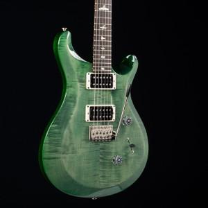 PRS S2 Custom 24 Moss Green 1092
