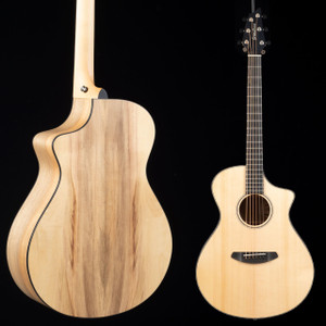Breedlove Oregon Concert CE 3891