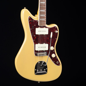 Fender Jazzmaster 60th Anniversary Classic Vintage Blonde 3037