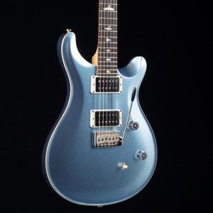 PRS CE 24 Frost Blue Metallic 7242