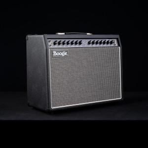 Mesa/Boogie Fillmore 1x12 50W Combo Standard Black 0083