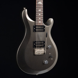 PRS S2 Custom 22 Gun Metal Metallic 0561