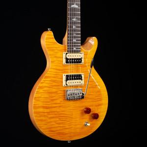 PRS SE Santana Santana Yellow 2963