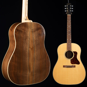 Gibson 2016 J-15 Natural W/OHSC USED 5022