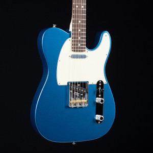 Fender American Special Telecaster Lake Placid Blue 6800
