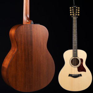 Taylor 316-E Baritone 8 Limited Edition 8005