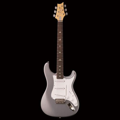 Prs John Mayer Silver Sky Tungsten Moore Guitars