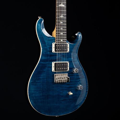 PRS CE 24 Whale Blue 1621