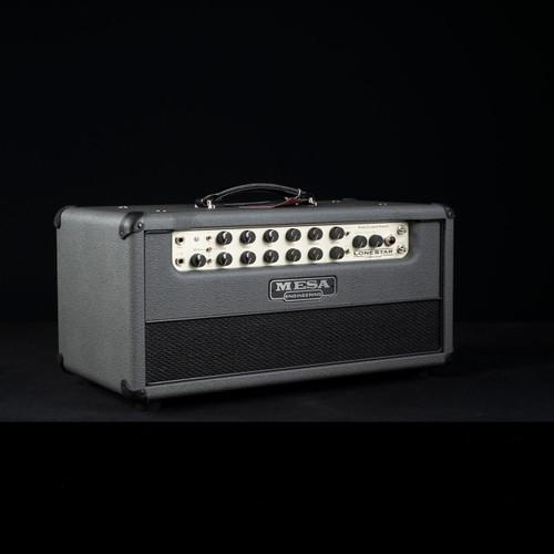 Mesa/Boogie Lonestar Special Head Custom British Slate Bronco 7385