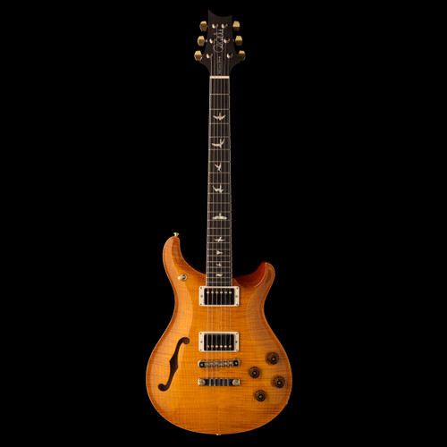 PRE-Order PRS McCarty 594 Limited Edition PRE-Order