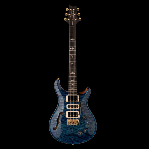 Pre-Order PRS Special Semi-Hollow Limited Edition ($3850) Pre-Order Deposit