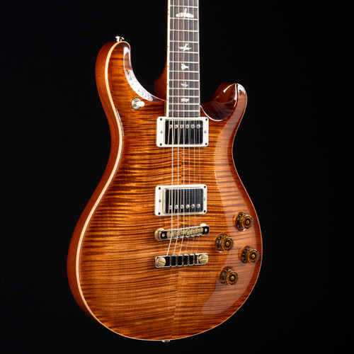 PRS McCarty 594 10 Top Copperhead Burst 3867