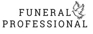 Funeral Professional