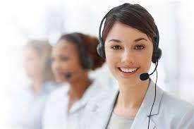 customer.service.jpg