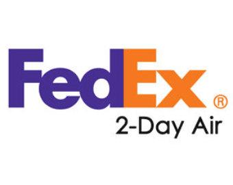 fedex-2day.jpg