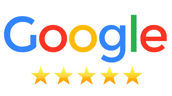 review-google.jpg