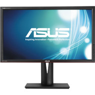 "ASUS ProArt PA279Q 27"" LED LCD Monitor - 16:9 - 6 ms,Adjustable Display Angle - 2560 x 1440 , 1.07 Billion Colors , 350 Nit , 100,000,000:1 , WQHD"
