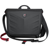 ASUS Republic of Gamers ROG Ranger Messenger Bag for 15.6""