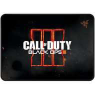Razer Goliathus Speed Soft Gaming Mouse Mat -- Call of Duty: Black Ops III
