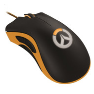 Overwatch Razer DeathAdder Chroma Gaming Mouse