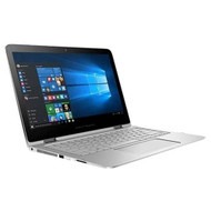 "HP Spectre X360 13-4105DX 13.3"" QHD Touch Screen Laptop - i7-6500U, 512GB SSD"