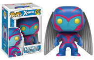Funko POP! Marvel X-Men Archangel Bobble-head Vinyl Figure Toy #178