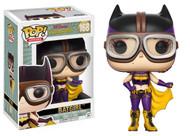 Funko POP! Heroes DC Comics Bombshells Batgirl Vinyl Figure Toy #168