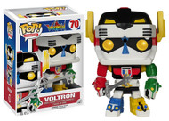 Funko POP! Anime Voltron Vinyl Figure Toy #70