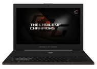 "ASUS ROG Zephyrus GX501VI-XS74 15.6"" Full-HD 120Hz Ultra-Portable Gaming Laptop - Intel Core i7-7700HQ, GTX 1080 Max-Q, 512GB PCIe SSD, 16GB DDR4, Win 10 Pro"