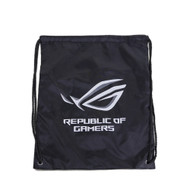 ASUS ROG Drawstring Backpack