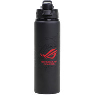ASUS ROG Water Bottle