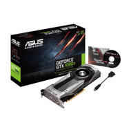 ASUS GeForce GTX 1080 Ti Founder's Edition Graphics Card