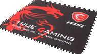 MSI Gaming Mouse Pad 2017