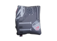 ASUS ROG Travel Pillow (Promotional Item)