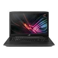 "ASUS ROG GL703VM-DB74 17.3"" 120Hz Scar Edition Gaming Laptop - Intel Core i7-7700HQ, 16GB RAM, GTX 1060, 256GB SSD + 1TB SSHD,  Win 10"