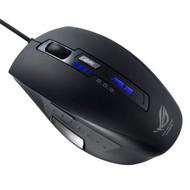 ASUS ROG GX850 Gaming Mouse