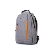 Gigabyte GBP45 Gaming Bag (Promo Item)