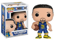 Funko POP Sport NBA Klay Thompson Vinyl Collectible Figure