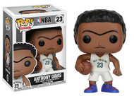 Funko POP Sport NBA Anthony Davis Vinyl Collectible Figure