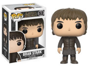 Funko POP! Game of Thrones Bran Vinyl Collectible Figure Toy
