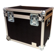 RealFiction Dreamoc XL3 Flightcase