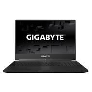 "Open Box GIGABYTE Aero 15X-BK4 15.6"" VR Ready FHD Gaming Laptop - Intel Core i7-7700HQ 2.8GHz, GTX 1070 8GB, 16GB RAM, 512GB SSD, Win10 (Black)"