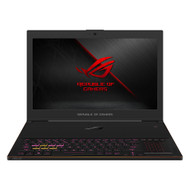 "ROG ASUS Zephyrus GX501GI-XS74 15.6"" Gaming Laptop - GTX 1080 Max-Q, Intel Core i7, 512GB PCIe SSD, 16GB DDR4, 144Hz (Open Box)"