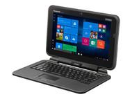 """Panasonic Toughpad FZ-Q2 - 12.5"""" - Core m5 6Y57 - 8 GB RAM - 128 GB SSD (FZ-Q2G100AVM)"""