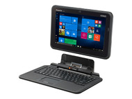 """Panasonic Toughpad FZ-Q2 - 12.5"""" - Core m5 6Y57 - 8 GB RAM - 256 GB SSD (FZ-Q2G150AVM)"""