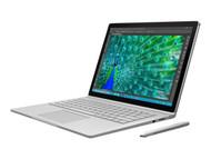 """Microsoft Surface Book - 13.5"""" - Core i7 6600U - 16 GB RAM - 1 TB SSD - English (PA9-00001)"""