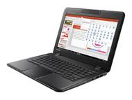 """Lenovo 100e - 11.6"""" - Celeron N3350 - 4 GB RAM - 64 GB SSD (81CY000RUS)"""