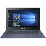 "ASUS 13.3"" ZenBook UX301LA-WS71T - Intel Core i7-5500U, 256GB M.2 SSD, 8GB DDR3L RAM, WQHD 2560 x 1440 Touchscreen (Open Box)"