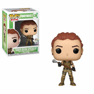Funko Pop Games Fortnite Tower Recon Specialist Collectible