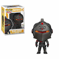 Funko Pop Games Fortnite Black Knight Collectible